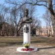 «Чернігів стародавній» до Дня народження гетьмана Івана Мазепи