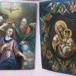 Виставка Богородичних ікон «Богородиця милостива» з фондів Національного заповідника «Чернігів стародавній»