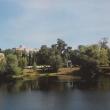 Князю з боярином встановлять пам'ятник у Чернігові