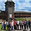 Чернігівщину відвідали представники туристичних операторів та агентств з Києва, Сум, Житомира, Дніпра, Нікополя та Одеси
