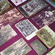 Виставка з приватної колекції Володимира Руденка «Невідома війна» (до 100-річчя завершення Першої світової війни)