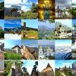Україна піднялася у рейтингу привабливості для туристів