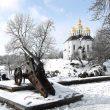 Чернігів увійшов у ТОП-10 міст, які динамічно розвивають туризм