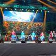 Урочисті збори Товариства «Чернігівське земляцтво» у Києві