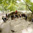 Виставка «Археологічні скарби Чернігова». Анонс