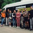 Чернігівщина туристична запрошує