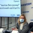 МКІП: В Україні будуть по-новому оцінювати і планувати діяльність музеїв