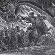 Про експозиційну діяльність у «Чернігові стародавньому»