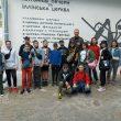 Національний заповідник «Чернігів стародавній»: знову рекорд на музейних об'єктах